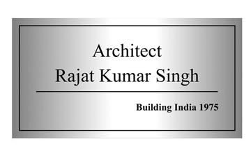 photo etching nameplate
