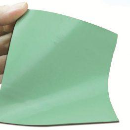 TCP600 Thermal Material Pad