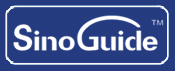 Thermal Pads/Sheets Products Gallery | SinoGuide Global