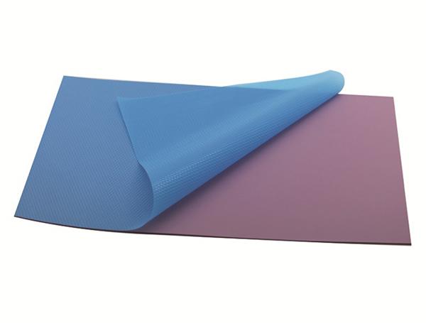 Thermal Gap Filler Pad, thermal pad