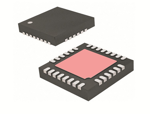 Phase Change Gel Materials PCM