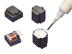 thermal grease, paste