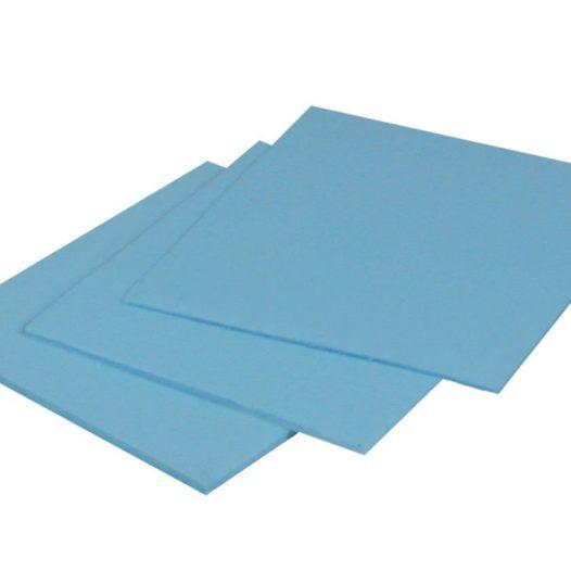 Thermal Conductive Silicone Pad