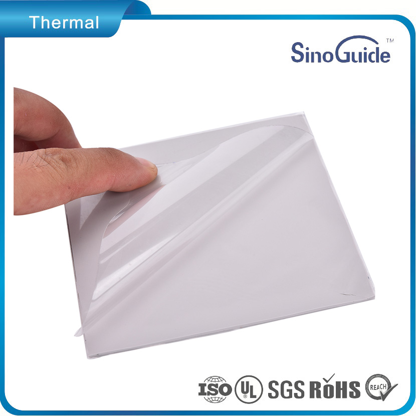Thermal Pad Heatsink Cooling Conductive Heat pad